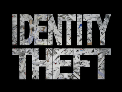 the importance of having an identity It is used for retrieving your captured information from the national identity   further emphasize the importance of every individual having his/her own nin.